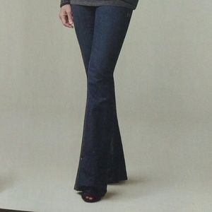 Awesome cabi Fall 2009 Contemporary Jean NWOT